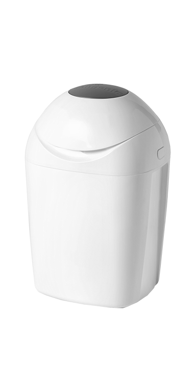 Tommee Tippee Sangenic Tec Nappy Disposal